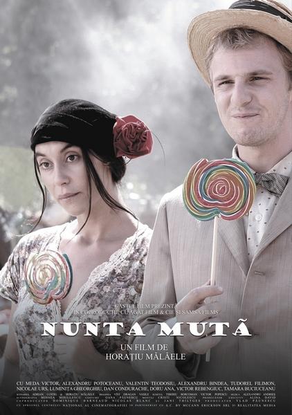 Nunta mută (2008) - Photo