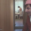 Omul care ne trebuie (1979)