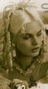 Lacrima cerului (1989) - Photo