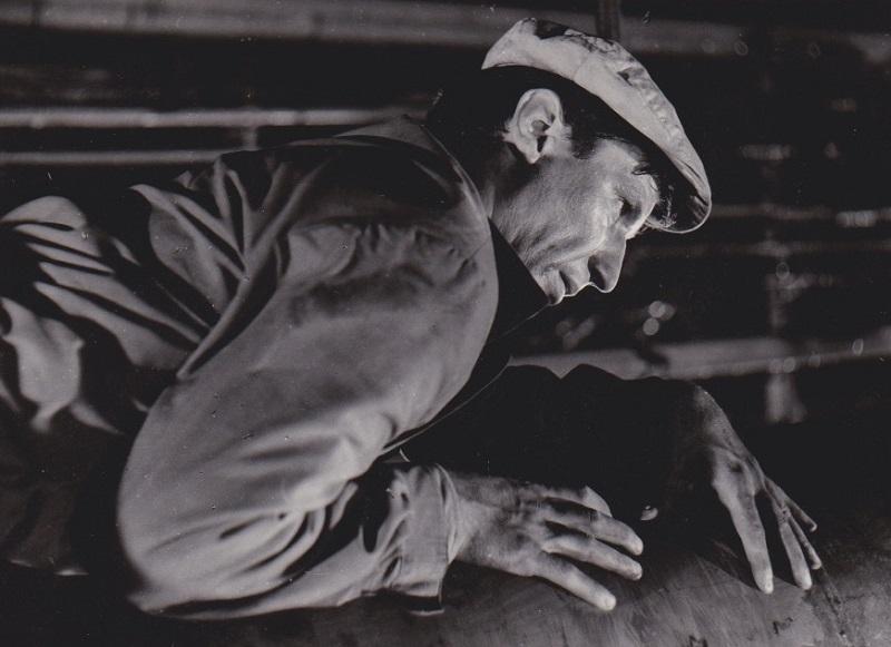 Mândrie (1960) - Photo