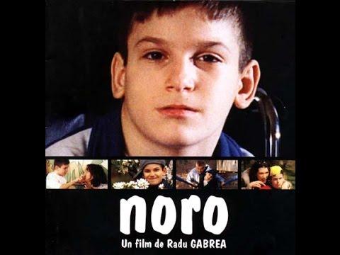 Noro (2001) - Photo