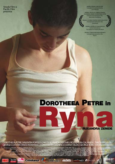 Ryna (2005) - Photo