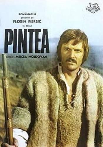 Pintea (1976) - Photo