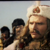 Stephen the Great (1974)