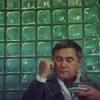 K.O. (1967)
