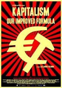 Film-Kapitalism - Our Improved Formula (2010)