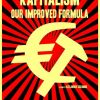 Kapitalism - reţeta noastră secretă (2010)