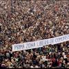 University Square: Romania (1991)