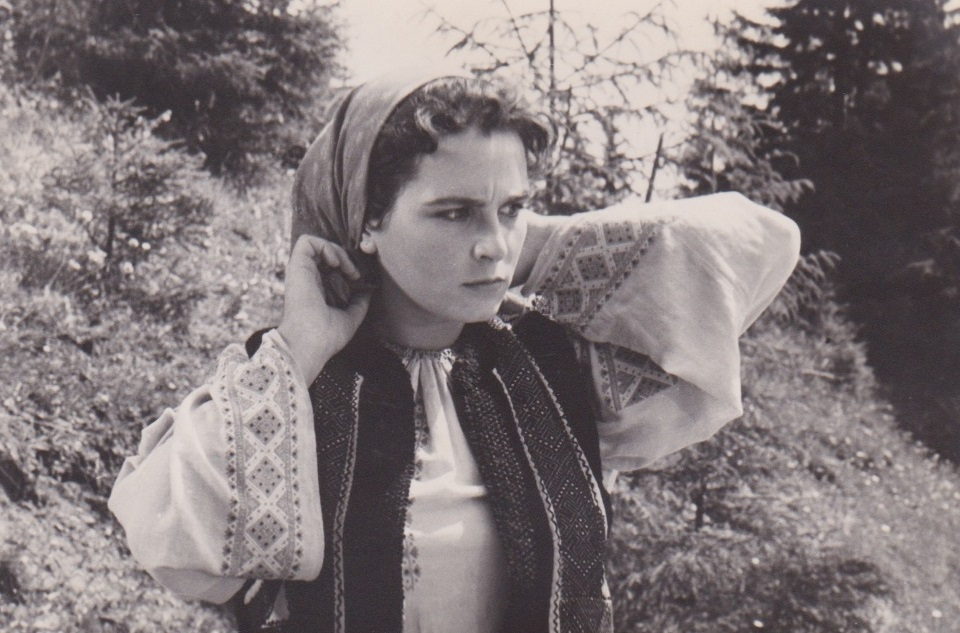 Râpa dracului (1956) - Photo