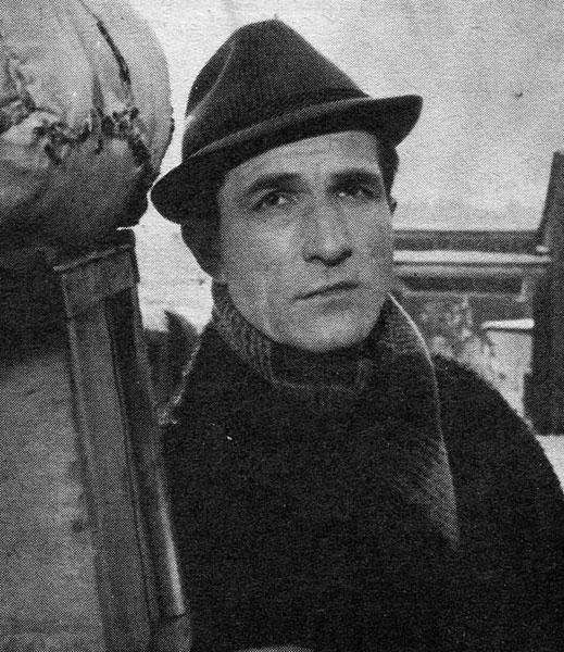 Maiorul şi moartea (1967) - Photo