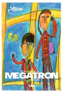 Megatron (2007) - Photo
