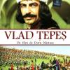 Vlad the Impaler: The True Life of Dracula (1978)