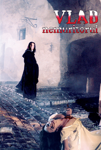 Dracula the Impaler (1999) - Photo