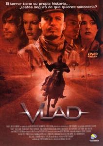 Vlad (2002) - Photo