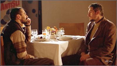 Fii cu ochii pe fericire (1999)