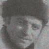 Gabriel Barta