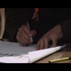 Numărătoarea manuală (2011)