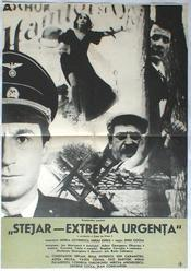 Stejar – extremă urgenţă (1974) - Photo