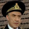 Zephi Alşec