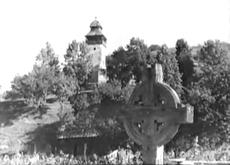 Ţara Moţilor (1939) - Photo