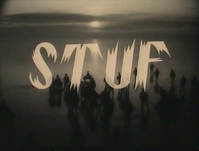 Stuf (1966) - Photo