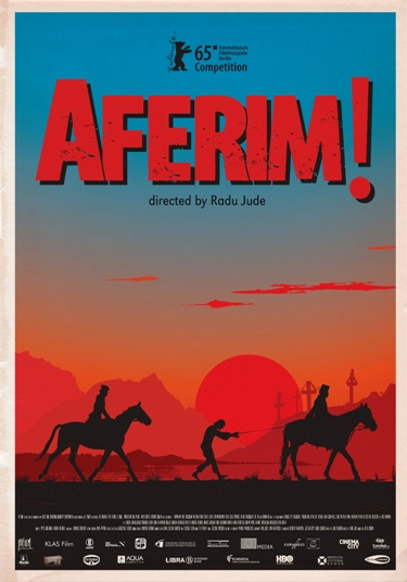 Aferim! (2014) - Photo