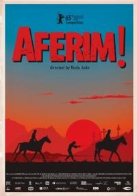 Film-Aferim! (2014)
