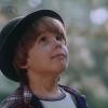 Taina jocului de cuburi (1989)