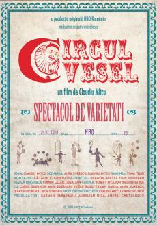 Circul vesel (2010) - Photo