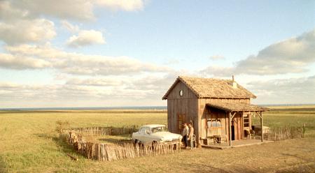 Canton (2004) - Photo