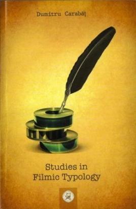 "Epilogue to ""Studies of Film Typologies"""