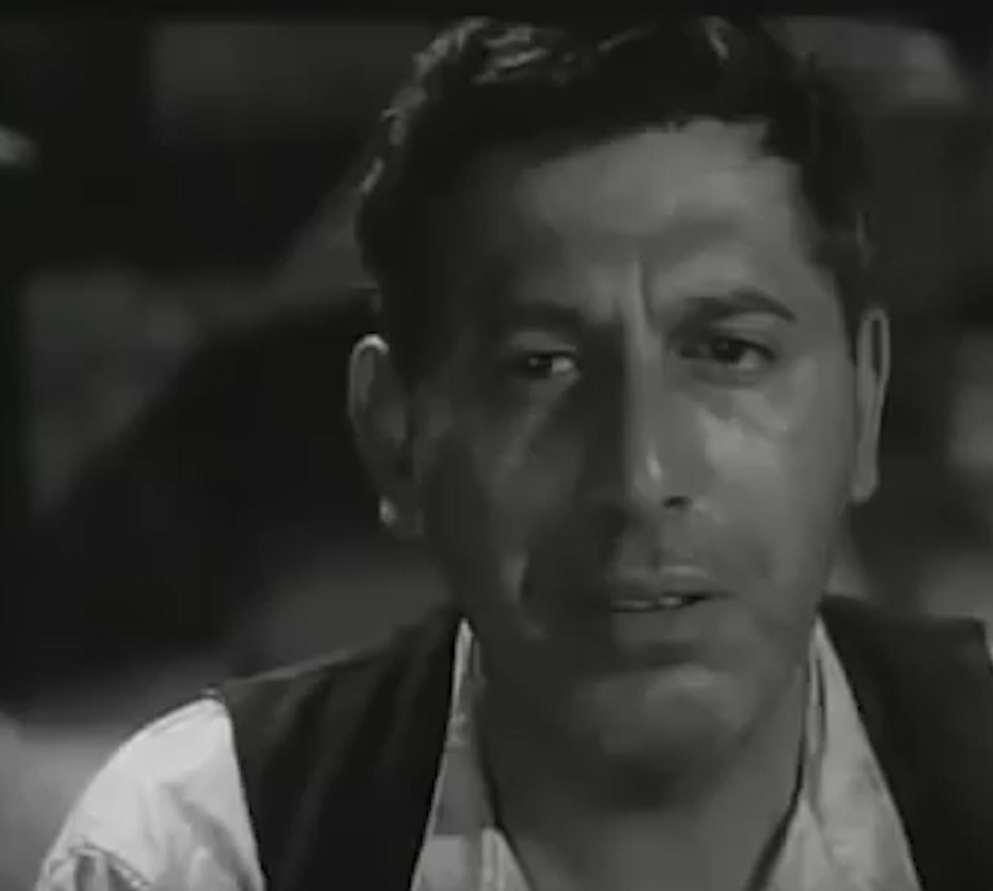 Soldaţi fără uniformă (1960) - Photo