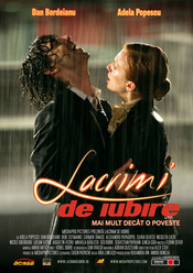 Lacrimi de iubire (2006) - Photo