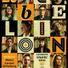 Rebelion (2011)
