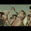 Vacanţă la mare (1962)