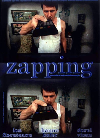 Zapping (2000) - Photo