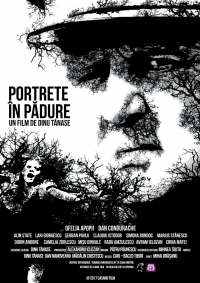 Film-Portraits in the Forest (2014)
