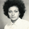 Magdalena Mărăşescu