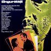 Ultima noapte a singurătăţii (1976)