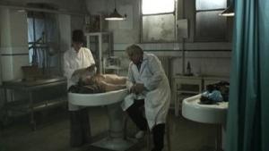 Cronica unei morţi amânate (2007) - Photo