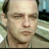 Aceeaşi gară pentru doi (2002)