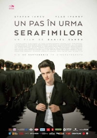 Film-Un pas în urma serafimilor (2017)