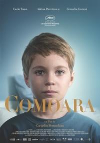 Film-Comoara (2014)