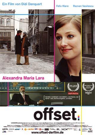 Offset (2006) - Photo