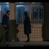 Violare de domiciliu (2015)