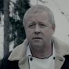 Orizont (2014)