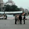 Te iubesc, Libertate! (1990)
