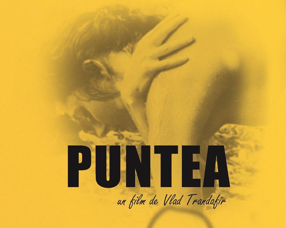 Puntea (2014) - Photo