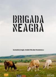 Brigada Neagră (2013) - Photo