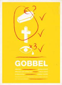 Gobbel (2011) - Photo
